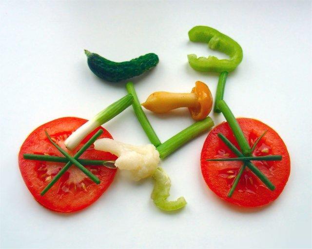 простые правила здорового образа жизни