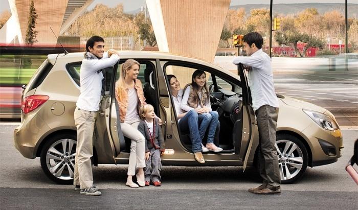 Картинки по запросу Лучшее семейное авто.