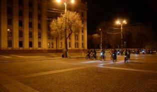 f7c66f837 Воронежская область присоединилась к международной акции «Час Земли»